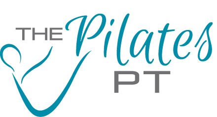 The Pilates PT Joints In Motion Chiropractic